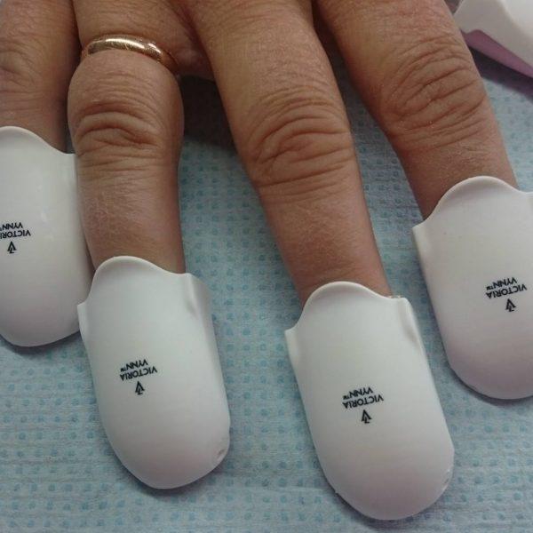 kosmetologia paznokcie 6